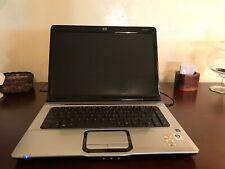 HP Pavilion DV6700 Laptop - AMD Turion - 2.94GB Ram - 200GB HD - Linux Mint