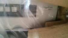 Wincor-Nixdorf HighPrint 4915+ Nadeldrucker 24-Nadel Matrixdrucker - Gebraucht