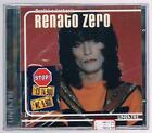 RENATO ZERO REALTA E FANTASIA LINEATRE CD SIGILLATO!!!