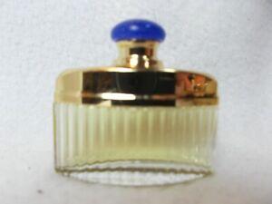 Vintage Victoria's Secret Victoria Mini Parfum Fragrance Perfume Dabber Splash