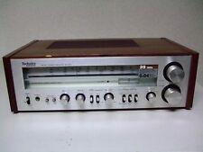 VTG Technics SA-300 Panasonic 35 watts AM/FM stereo receiver clean tested GRUC
