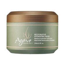 Agave Healing Oil Restorative Hydrating Mask 8.5 Fl Oz
