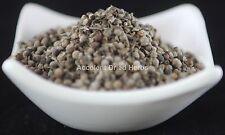 Dried Herbs: CHASTE TREE BERRY Vitex agnes-castus 250g