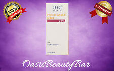 Obagi Professional-C Serum 20 Vitamin C Serum 30ml/1oz Brand New in box SEALED