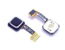 Blackberry 9100 9300 9800 Joystick Navigationstaste Trackball Trackpad Hometaste