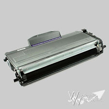 Black Toner Compatible With Brother TN360 HL 2140 DCP DCP-7030 DCP-7040 TN-360
