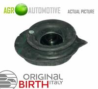 BIRTH FRONT AXLE SHOCK ABSORBER MOUNTING STRUT MOUNTS OE QUALITY REPLACE 50115