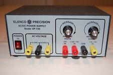 Power Supply Kit Model Xp-720K