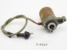 KTM 125 LC2 bj.96 - Démarreur