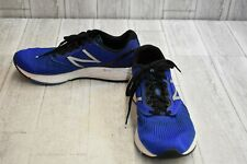 New Balance 890v6 Athletic Shoes - Men's Size 11 - Blue