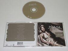 Natalie Cole/still unforgettable DMI (4302 78061-2) CD Album
