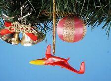 Decoration Xmas Ornament Home Party Tree Decor Disney Planes Ishani Toy Model