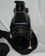 Hasselblad (SWE) - Hasselblad SLR 500 EL/M Kamera mit Zubehör - ansehen