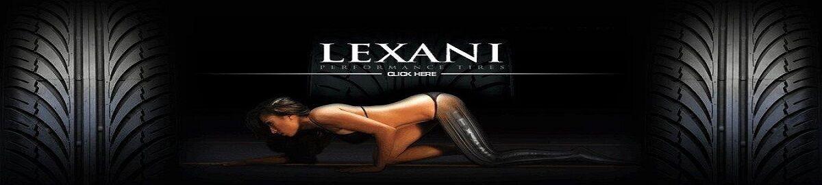 lexanitireuk