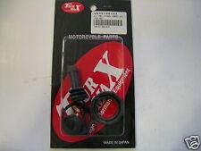 I 103 TourmaX kit revisione KAWASAKI KX 80 125 250 quad KSF KEF KLF 250 300