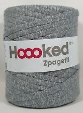 55 M Retwisst /'Mini stoffgarn//T-shirt Fil Turquoise argile/' Nouveau comme Zpagetti