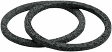 Vance & Hines - 22899 - Exhaust Port Gasket Kit