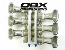 High Performance ITB For Nissan Murano Z50 & Quest VQ35 3.5L By OBX Racing