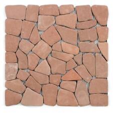 1 Mosaik-Fliesen Matte K-560 Naturstein Lager Stein-mosaik Herne