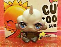 Poopsie Cutie Tooties Surprise Bang Blue Cloud