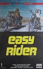 EASY RIDER - VHS