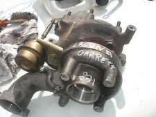 turbo renault laguna 2.2l turbo diesel de 1997