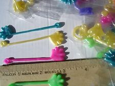 3'' MINI STICKY HANDS LOT OF 288 CARNIVALS, PARTY TOYS