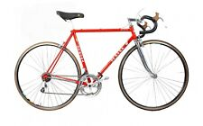 Road racing bike De Rosa Primato - Campagnolo Victory - early 1990s 52 cm
