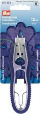 Prym Professional Fadenschere  für exaktes Faden-Abschnippen 611523