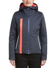 Spyder Women's MYX Jacket, Ski Snowboarding Jacket, Size 12, New With Tags