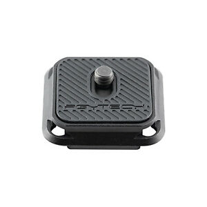 New Accessories Pgytech Snaplock Quick Release Plate for Aka Interface