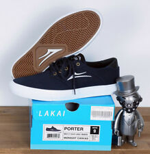 Lakai Skate Shoes Shoes Riley Hawk 2 Pine Suede 9 42 5 ee2dd7df6