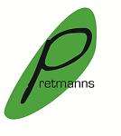 pretmanns