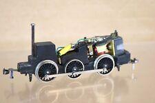 Hornby Dublo REPUESTO MOTOR sólo para 2 Tren 0-6-0 Class R1 Locomotora nn
