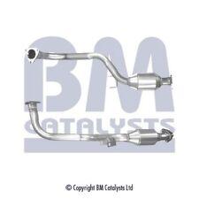 Compatible con Audi 100 Convertidor Catalítico 90378H 2.8L 5/1991-6/1994
