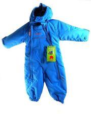 Damen-Overall Jungen-Jacken, - Mäntel & -Schneeanzüge mit Kapuze