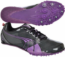 PUMA Track/Speed Fitness & Running Shoes