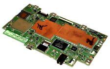Asus Memo Pad 8 ME181C 16GB Tablet Motherboard P/N 69NM1DM10E00