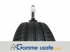 Gomme Usate GT Radial 185/60 R14 82H Champiro Eco (70%) pneumatici usati