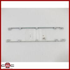 Sony Vaio PCG-8Y3M Display-Halter LCD brackets