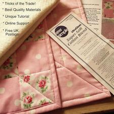 Quilt Hangers & Stands | eBay : quilting hangers uk - Adamdwight.com