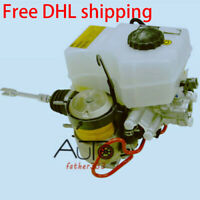 Good ABS Brake Pump Master Cylinder Booster Actuator For Toyota 4Runner GX470