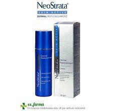 Neostrata Skin Active Dermal Replenishment Crème 50ML Anti-age Hydratant Crème