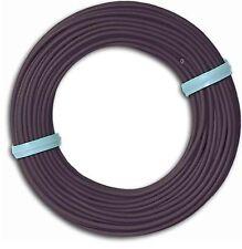 BUSCH 1795 Cable de liaison noir, Longueur 10m ( 1m= #neuf emballage d'origine#