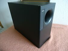 Bose Acoustimass 5 Serie III Subwoofer