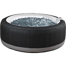 outdoor whirlpools ebay. Black Bedroom Furniture Sets. Home Design Ideas