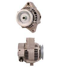 Generator TOYOTA Carina E Corolla 2.0D - Paseo 1.5 16V 101211-5130 27060-64130