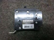 Siemens Ite Blh B120H 20 amp 1 pole Circuit Breaker Nice Clean