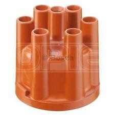 BOSCH Distributor Cap (6 Cylinders) 1235522194