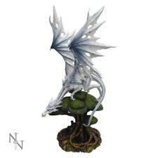 Large Dragon Statue Figurine Sculpture Dragons Gift Ornament Decoration